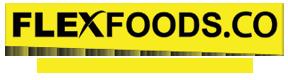 Flex Foods Jacksonville